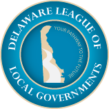 Delaware League of Local Governments