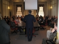 DLLG Local Government Day at Legislative Hall